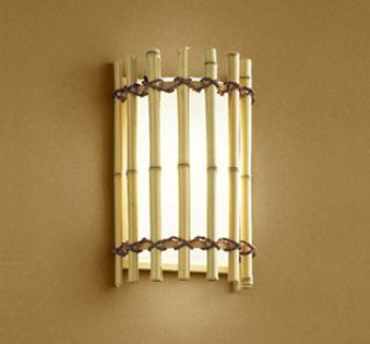 オーデリック 和照明 【OB 018 100PC】【OB018100PC】 和室