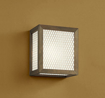 オーデリック 和照明 OB 018 145PC OB018145PC 和室