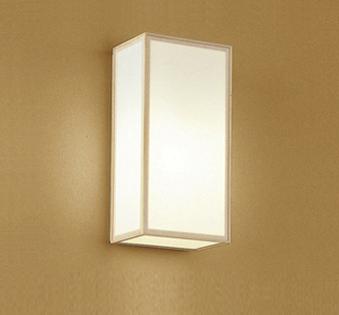 オーデリック 和 OB 018 247BC 住宅用照明 インテリア 和 OB018247BC