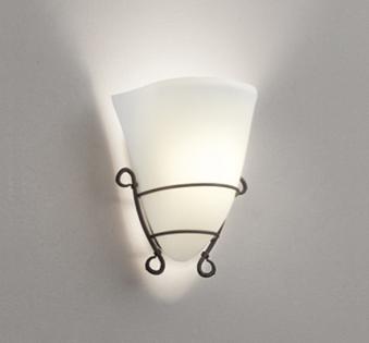 オーデリック ODELIC【OB080385BC】住宅用照明 インテリアライト ブラケットライト