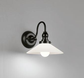 オーデリック ブラケットライト OB 080 733BC 住宅用照明 インテリア 洋 OB080733BC