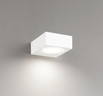 オーデリック インテリアライト ブラケットライト OB 080 890LD OB080890LD