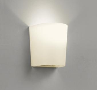 オーデリック インテリアライト ブラケットライト OB 080 932LD OB080932LD