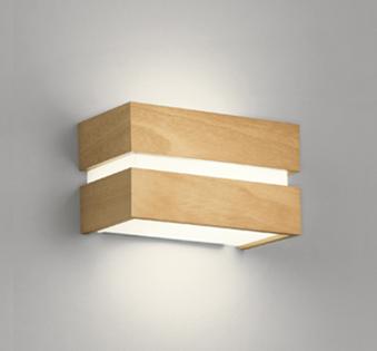 オーデリック ODELIC【OB080968BC】住宅用照明 インテリアライト ブラケットライト