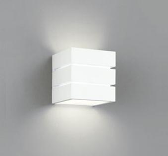 オーデリック ODELIC OB081011BC 住宅用照明 インテリアライト ブラケットライト