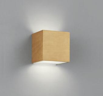 オーデリック インテリアライト ブラケットライト OB 081 012LD OB081012LD