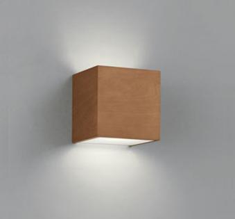 オーデリック インテリアライト ブラケットライト OB 081 013LC OB081013LC