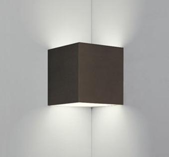 オーデリック ODELIC OB081024BC 住宅用照明 インテリアライト ブラケットライト
