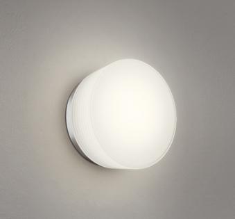 オーデリック 住宅用照明 インテリア 洋 ブラケットライト OB 255 014BR OB255014BR