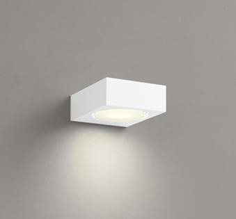 オーデリック 住宅用照明 インテリア 洋 ブラケットライト【OB 255 028BR】OB255028BR