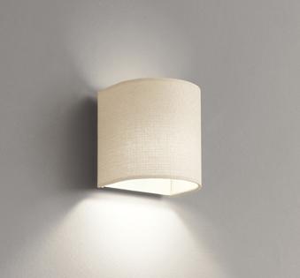オーデリック ODELIC【OB255077PC1】住宅用照明 インテリアライト ブラケットライト