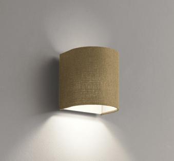 オーデリック ODELIC【OB255078LD1】住宅用照明 インテリアライト ブラケットライト