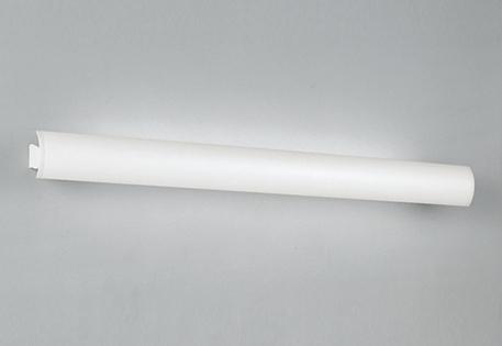 オーデリック インテリアライト ブラケットライト 【OB 255 082N】 OB255082N
