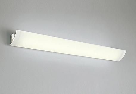 オーデリック インテリアライト ブラケットライト 【OB 255 090L】OB255090L