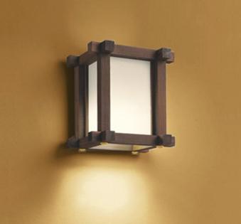 オーデリック 和 OB 255 124BC 住宅用照明 インテリア 和 OB255124BC