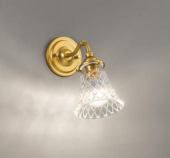 オーデリック ODELIC【OB255137BC】住宅用照明 インテリアライト ブラケットライト