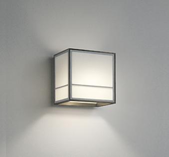 オーデリック 和照明 OB 255 143LC OB255143LC 和室