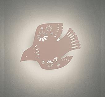 オーデリック ブラケットライト 【OB 255 158】【OB255158】