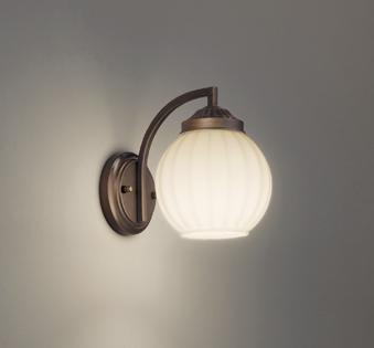 オーデリック ブラケットライト 【OB 255 167PC】 住宅用照明 インテリア 洋 【OB255167PC】