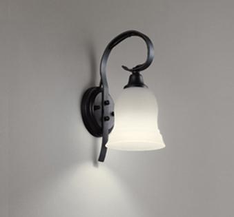 オーデリック ブラケットライト 【OB 255 168PC】 住宅用照明 インテリア 洋 【OB255168PC】