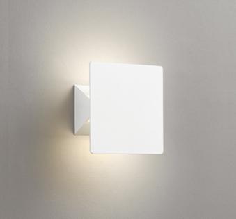 オーデリック ブラケットライト 【OB 255 183】 住宅用照明 インテリア 洋 【OB255183】