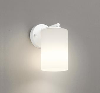 オーデリック ブラケットライト 【OB 255 185BR】 住宅用照明 インテリア 洋 【OB255185BR】