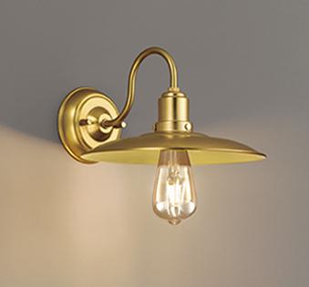 オーデリック 住宅用照明 インテリア 洋 ブラケットライト OB 255 204LC OB255204LC