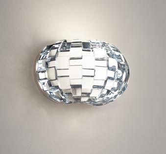 オーデリック 住宅用照明 インテリア 洋 ブラケットライト【OB 255 212BR】OB255212BR