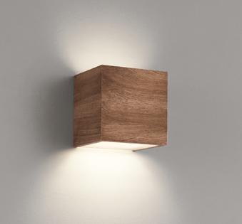 オーデリック 住宅用照明 インテリア 洋 ブラケットライト OB 255 217PC OB255217PC