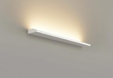 オーデリック ODELIC【OB255229F】住宅用照明 インテリアライト ブラケットライト