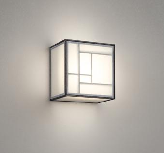 オーデリック ODELIC【OB255234PC】住宅用照明 インテリアライト 和