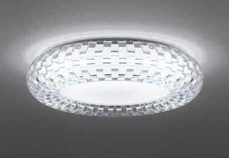 オーデリック ODELIC OC257056BC 住宅用照明 インテリアライト シャンデリア