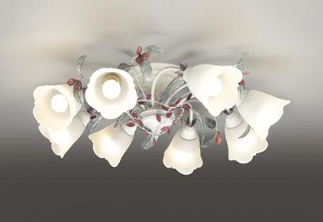 オーデリック シャンデリア OC 257 073PC 住宅用照明 インテリア 洋 OC257073PC