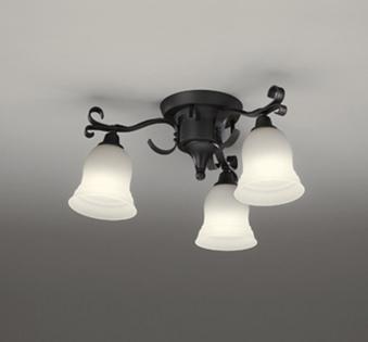 オーデリック ODELIC【OC257083BC】住宅用照明 インテリアライト シャンデリア