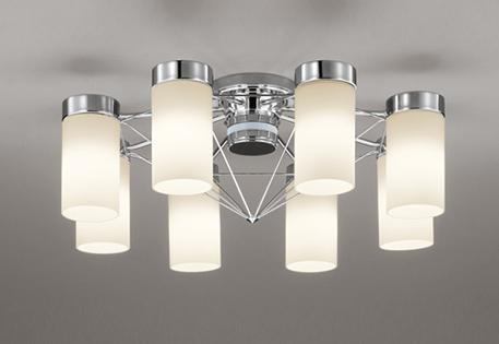 オーデリック シャンデリア OC 257 086PC 住宅用照明 インテリア 洋 OC257086PC