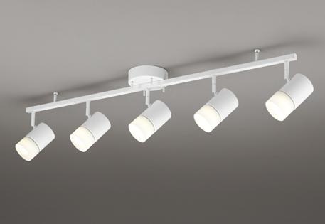 オーデリック 住宅用照明 インテリア 洋 シャンデリア OC 257 123BR OC257123BR