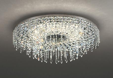 オーデリック ODELIC OC257133BC 住宅用照明 インテリアライト シャンデリア