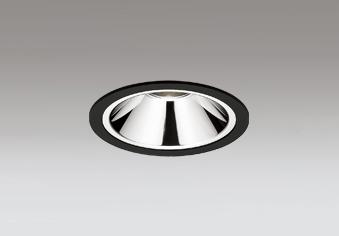オーデリック 店舗・施設用照明 テクニカルライト ダウンライト OD 058 092P1 OD058092P1