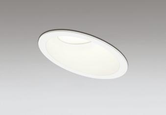 オーデリック ダウンライト OD 261 459 店舗・施設用照明 テクニカルライト OD261459