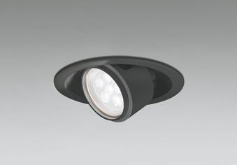 オーデリック ダウンライト OD 361 113 店舗・施設用照明 テクニカルライト OD361113