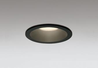 オーデリック ダウンライト OD 361 140BC 店舗・施設用照明 テクニカルライト OD361140BC