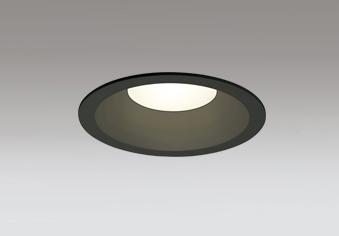 オーデリック 店舗・施設用照明 テクニカルライト ダウンライト OD 361 167 OD361167