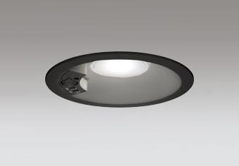 オーデリック ODELIC【OD361207】外構用照明 エクステリアライト ダウンライト