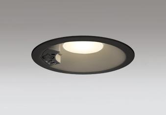 オーデリック ODELIC【OD361208】外構用照明 エクステリアライト ダウンライト