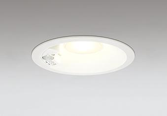 公式 オーデリック ODELIC ODELIC OD361212 外構用照明 外構用照明 OD361212 エクステリアライト ダウンライト, Liberdade:931eb5e3 --- tnmfschool.com
