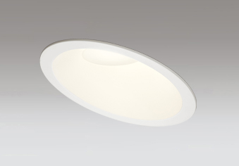 オーデリック ODELIC OD361256BC 店舗・施設用照明 ダウンライト