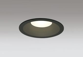 オーデリック ODELIC【OD361282BC】店舗・施設用照明 ダウンライト