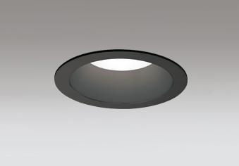 オーデリック ODELIC OD361302 店舗・施設用照明 ダウンライト