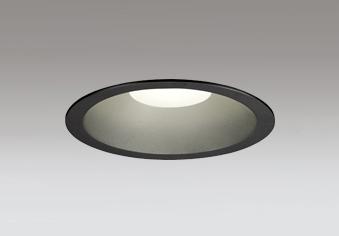 オーデリック ODELIC OD361316BC 店舗・施設用照明 ダウンライト