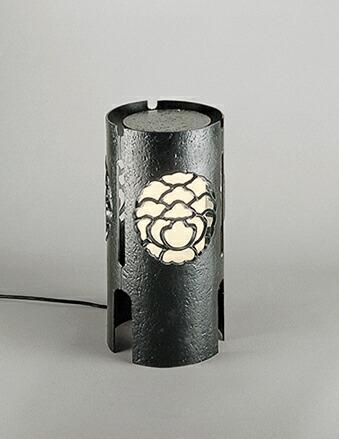 オーデリック ガーデンライト 【OG 043 016LD1】 外構用照明 エクステリアライト 【OG043016LD1】